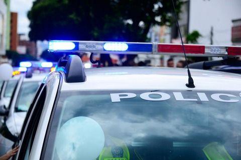 槇原敬之のパートナー逮捕、あの大物女性芸能人が捜査線上に浮上・・・