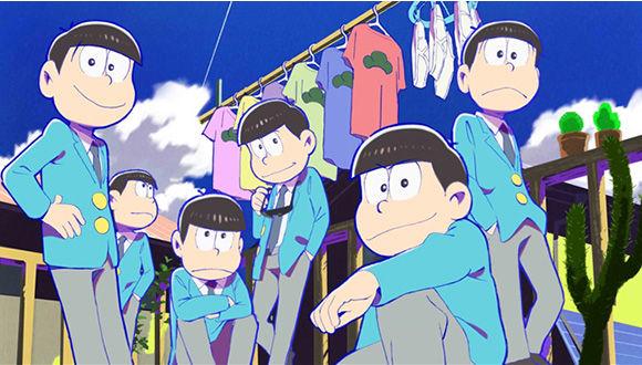 アニオタ「このアニメ最高や!2期頼むで!」アニメ会社「続編できたで!」アニオタ「あ、大丈夫っす…」