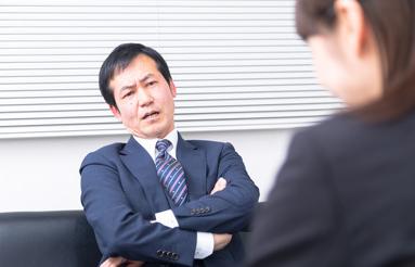 上司「やる気がないなら家に帰っていいぞ!」ワイ「分かりましたお先に失礼します」→ 上司がトンデモナイ発言wwwwwwwww