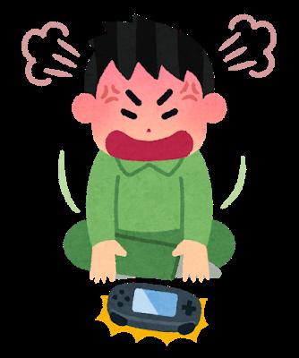 【悲報】任天堂Switchさん、大物タイトル達から完全に無視されてしまう・・・・