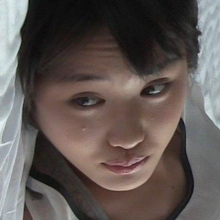【悲報】モー娘。工藤遥終了のお知らせ