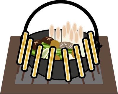 郷土料理が魅力的な都道府県ランキング 1位北海道 2位愛知 3位広島