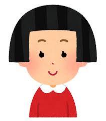 黒柳徹子さん、ショートボブヘア姿を披露「2ヶ月間、お家から1歩も出てない」