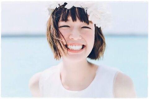 佐藤栞里(30)とかいう女wwwwww
