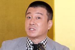 【悲報】加藤浩次が暴言 「AKB総選挙に熱狂してるのはオッサンだけ」wwwwwwww