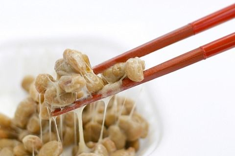 【悲報】隣の席の女が毎日納豆食べてる→ 結果wwwwwwww