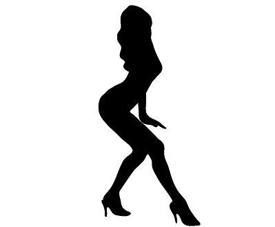 「世界で最もセクシーな女性」頂点になった女性がこちらwwwwwwwwwww