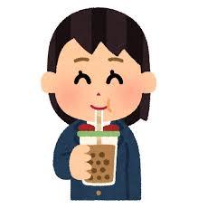 【悲報】木下優樹菜さん、フリー素材になる