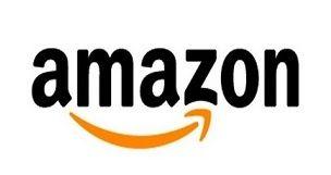 アマゾン創業者