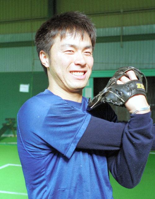 元ソフトバンク投手・竹岡和宏容疑者を逮捕、飲食店で店長を殴った疑い コップ投げつば吐いたのをとがめられ