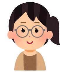 小島瑠璃子、おうちメガネショットが美しすぎると話題