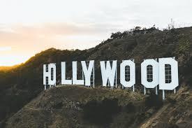 ダレノガレ明美 いまだ渡米しない理由に共演者痛烈「なめんなよ、ハリウッド」