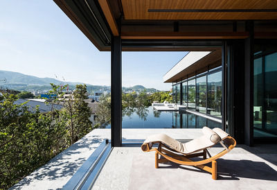 【画像】日本のガチ富裕層さん、とんでもない家を建ててしまうwwww