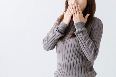 【続報】蒙古タンメン中本炎上騒動の小林礼奈さん、ついに大事なことに気付く!!!.....