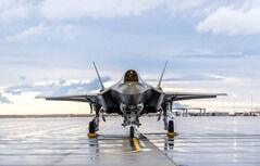 韓国軍のF35Aステルス戦闘機、愛知県の三菱重工が整備 → 韓国否定 → 米国「整備権取得して」