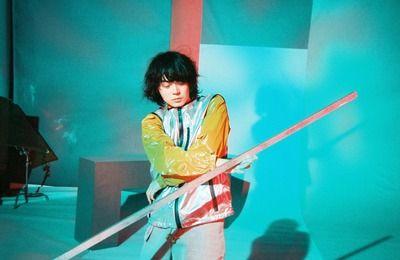 菅田将暉、マナーの良くないファンについて「腹たってるからねこっちは」と苦言