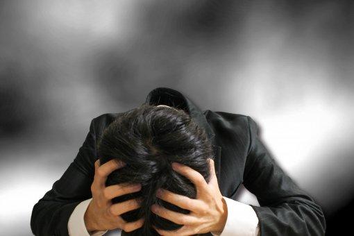 元巨人投手の証券会社幹部を立件へ 東京地検特捜部