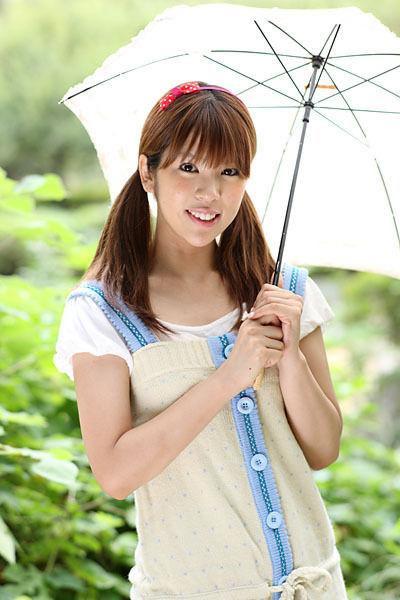 【速報】AV女優・坂口杏里容疑者が恐喝未遂逮捕!ホストから3万円・・闇が深すぎる件・・