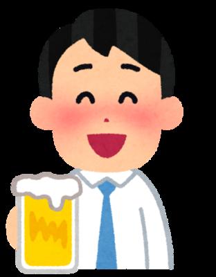 【悲報】極楽とんぼ加藤浩次、泥酔状態でスッキリ登場へwwwwwww