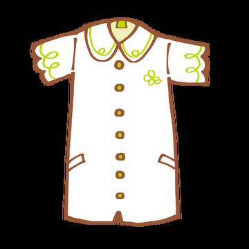 橋本環奈、スクープ私服姿に衝撃!「こういう服しか着られないんだね…」