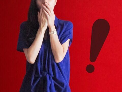 【衝撃】木村花さんに粘着ツイートしていた放送作家が判明!! まさかの正体にネット騒然……!!!