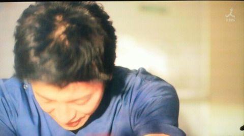 元SMAP木村拓哉さん衝撃発言!「さんタク」で久々歌を歌った結果・・