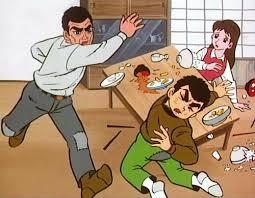 山崎夕貴アナ、夫から週1説教「ちゃんと家事して」