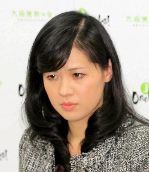 北朝鮮美女