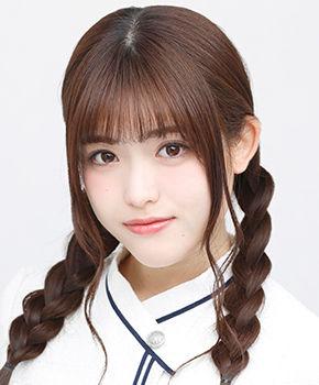 2/28放送「乃木坂新内ANN0」春のいるいる女一斉検挙SPのゲストは松村沙友理