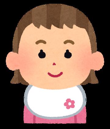 筧美和子ちゃんの最新画像がエチエチすぎwwwwエッッッッッッ