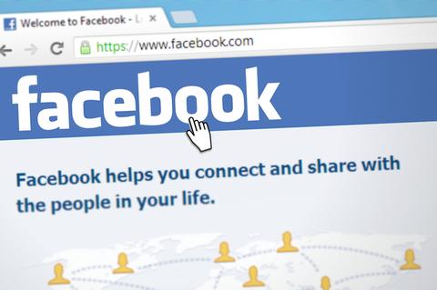 【驚愕】84歳のバッバがLINE、Facebook、Twitterを始めた結果wwwwwwww