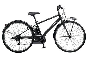 男向けの電動アシスト自転車が登場 こういうのでいいんだよ