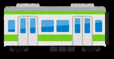 近鉄特急「難波→上本町→鶴橋→津→名古屋」