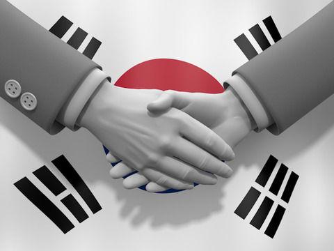 【韓国】自衛隊、米軍にレーダー照射の証拠等を説明して仲裁を頼もうとする→ 衝撃の結果wwwwwww