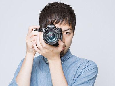 【大阪】「盗撮」規制、カメラ向ける行為もあきまへん!…改正条例施行 ようやく大阪でも