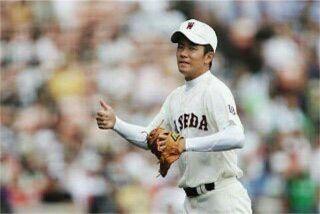 甲子園優勝投手で大学進学した選手wwwwwwwwww