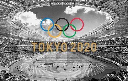 【東京オリンピック】ボランティアに応募しちゃった人達が後悔しはじめる「わなにはまった感じ」