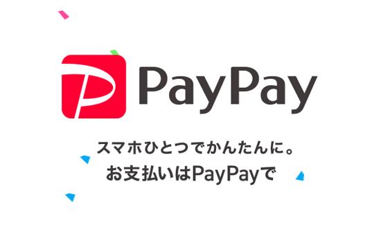 【朗報】PayPayボーナス取り消し祭りで転売ヤー逝く