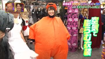 【画像】新垣結衣のコスプレ可愛すぎだろwwwww