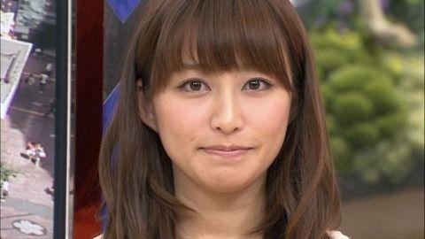 【悲報】鈴木誠也さん、堂林の息子にキスしたらマスパンに「やめて汚い」と言われる