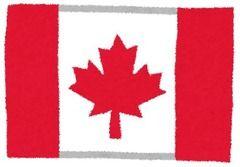 カナダ・バンクーバー、中国系住民に乗っ取られたらしい…