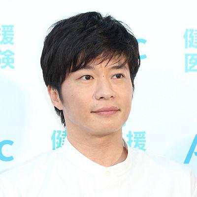 """""""神童""""だった田中圭が俳優になった理由「大学受験から逃げたかった」"""