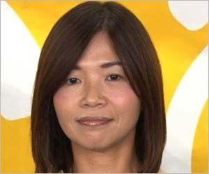 大久保佳代子、千原せいじ不倫に怒る「女性の敵ですよ」