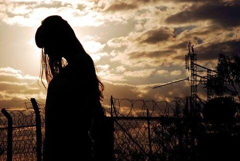 【速報】テラスハウス木村花(22)が死去 → 死因がヤバ過ぎる可能性…まじかよこれ…