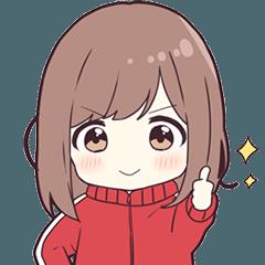 【悲報】乃木坂で1番の美少女、素人高校生に余裕で公開処刑される