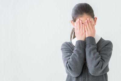 【悲報】『台風で会社休みになりますか?』←聞いたら恐ろしい話が聞けた件wwww