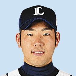 【悲報】菊池雄星さん、メジャーリーグファンからとんでもないあだ名をつけられてしまう