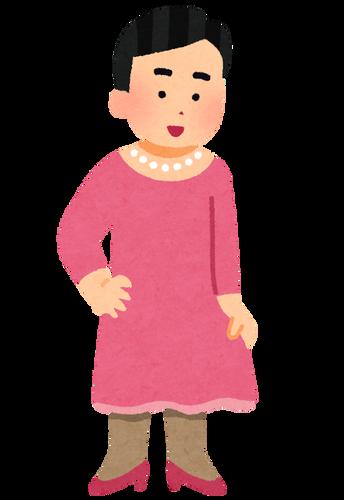 【朗報】西川貴教さん、CMで美少女に変身wwwwwwww