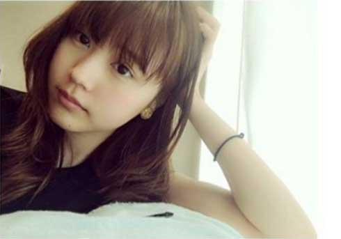 【大悲報】有村架純さん、女優生命終了のお知らせ ・・・