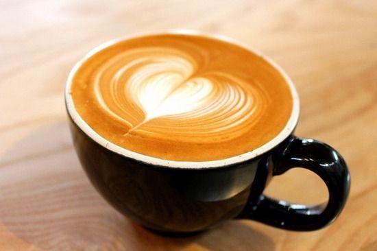 「コーヒーがない!」女性客が大暴れ…中央線遅延トラブルの一部始終目撃談が怖すぎる件・・・